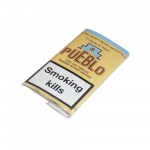 Pueblo Org
