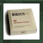 Big Ben 40s