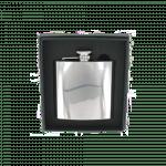FL5 flask – £14.99