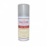 Falcon Spray