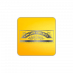 Golden Virginia Yellow