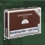 Guantanamera Minutos 20's – £110.00