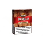 Toscanello Rosso