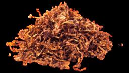 large tobacco