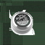 Mc Chrystal's Snuff Tin